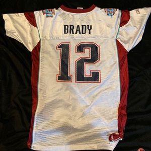 Other - Brady jersey